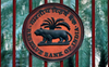 First purchase of G-secs on April 15, says RBI