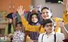 Covid casts shadow on playway schools