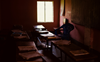 A stretched academic year frustrates class XII students