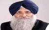 Virsa Singh Valtoha, Akali ex-MLA acquitted in murder case