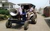 Admn in fix as farmer unions plan rallies in Amritsar amid Covid