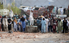 Four killed as Islamists clash with police in Pak