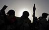 Two Al-Badr militants, 3 associates arrested in Kupwara district