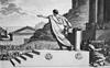 Rome and the tribunes of the plebians