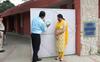 Covishield supply runs dry in Ludhiana