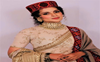 Kangana Ranaut wishes fans on Himachal Day