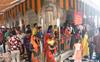 Paying Rs 50 for 'Darshan' unfair at Panchkula Mansa Devi temple