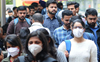 No mask, no entry to Himachal govt offices; can't board buses