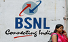 BSNL offers free service to boost vaccination drive