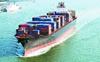 Delhi, EU to resume formal talks on trade