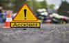 Two of family die in Kullu accident