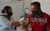 Covid-19: Six dead, 389 test positive in Ludhiana