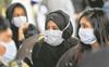 Israel lifts public mask mandate