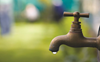 24x7 potable water supply project launched in Amritsar
