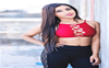 I live in the present, says actress Priyamvada Kant