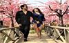 Gaurav S Bajaj to romance Shama Sikander in the song Hawa Karda