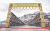 Maha Virs of Nubra & Kargil