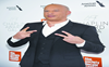 People feel they've grown up with 'Fast & Furious' saga, says Vin Diesel