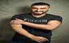 Arjun Kapoor's apt reply to trolls…
