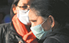 5 fatalities, 509 +ve in Mohali