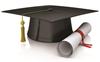 Delhi Public School, Khanna, holds graduation ceremony
