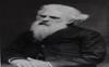How Eadweard Muybridge's photographs led to the birth of cinema