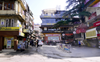 Covid surge adds to Dharamsala tourism pain yet again
