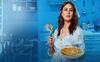 Up close with Kareena Kapoor in Star Vs Food