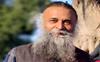 IISER physicist Prof Arvind is Punjabi University VC