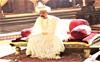 Govind Namdev to play Nana Fadnavis in The Battle of Bhima Koregaon