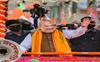 TMC-BJP slugfest over Cooch Behar violence