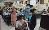 382 Ludhiana MC employees get jab