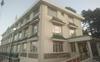 Dalhousie Civil Hospital adjudged 'best' in Himachal