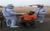 Punjab testing rate better than national avg: Health Dept