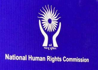 NHRC notice to state, seeks reply in 6 weeks