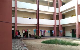 Jalandhar: 45 Gandhi Vanita Ashram inmates infected