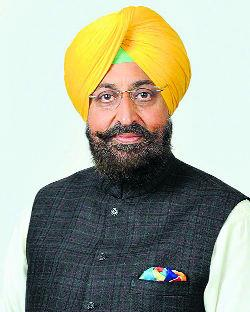 Kotkapura verdict: Congress credibility hit, Advocate General must quit, says Partap Bajwa