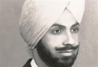 Balbir Junior, top player who lived in Senior's shadow