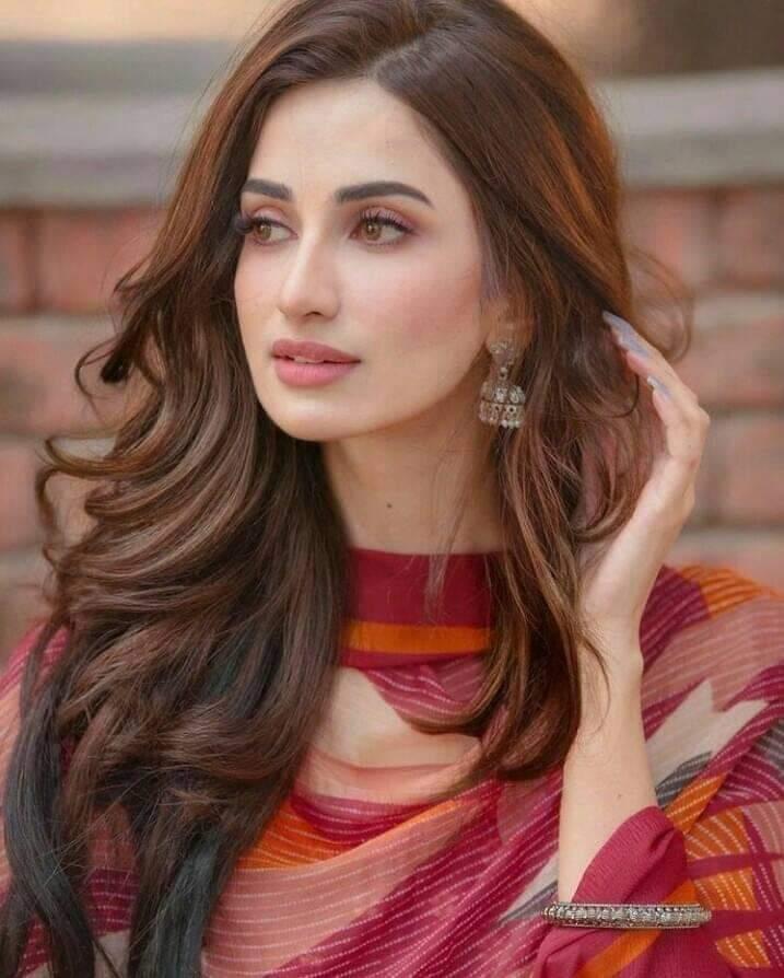 UP panchayat poll: BJP faces setback in Varanasi, Ayodhya; Miss India finalist loses in Jaunpur