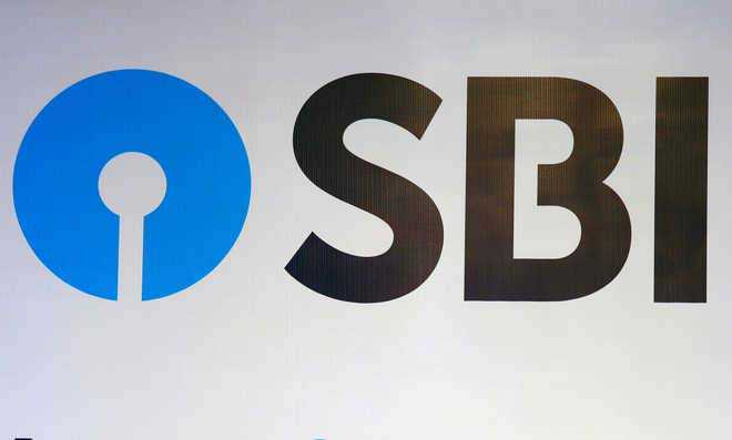SBI cuts home loan interest rate to 6.7 per cent