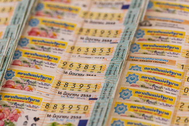 Indian-origin family in US returns USD 1 million discarded ticket to winner, wins hearts for honesty