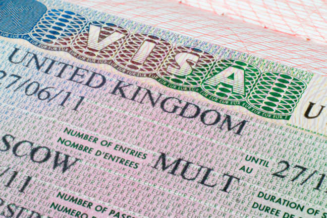 India and the UK launch comprehensive partnership on migration and mobility