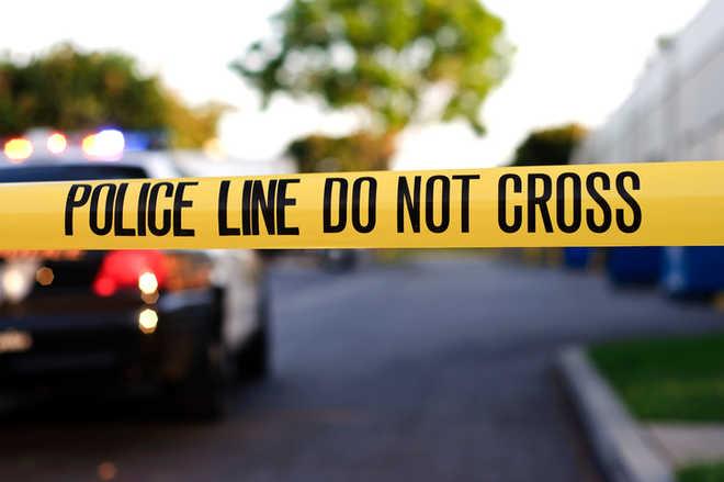 Boyfriend kills 6 people, then self at Colorado birthday party