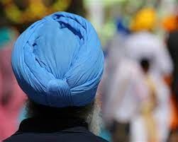 Sikh man attacked with hammer by hate-fuelled Black assailant in US
