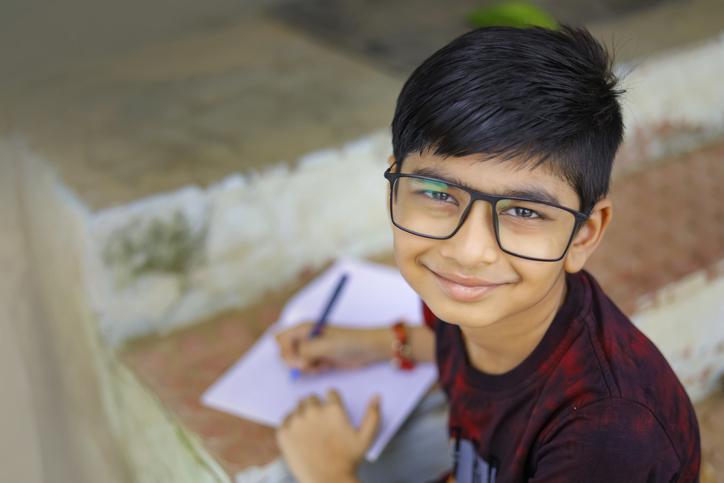Education Department announces series of competitions for schoolchildren