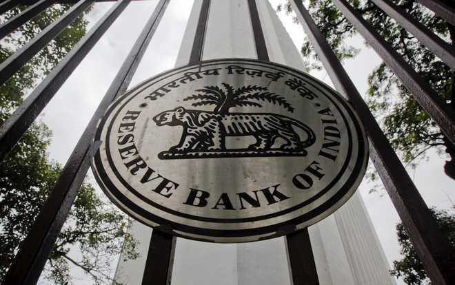 Reconsider ties with crypto exchanges, RBI tells lenders