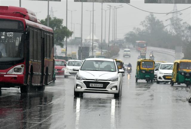 Cyclone Yaas to hit West Bengal-Odisha coast by May 26, says IMD