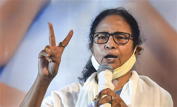 Before Mamata oath, West Bengal governor threatens action on violence