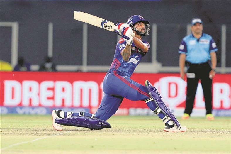 We were 10 runs short, says Punjab Kings captain Mayank Agarwal