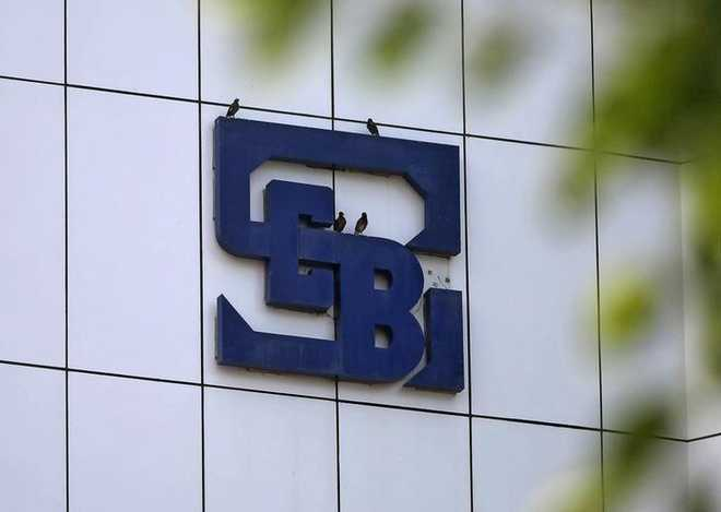 Sebi orders attachment of PACL properties in Punjab to recover investors money
